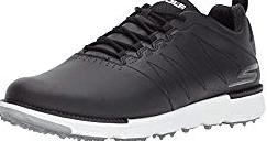 sketchers golf shoe