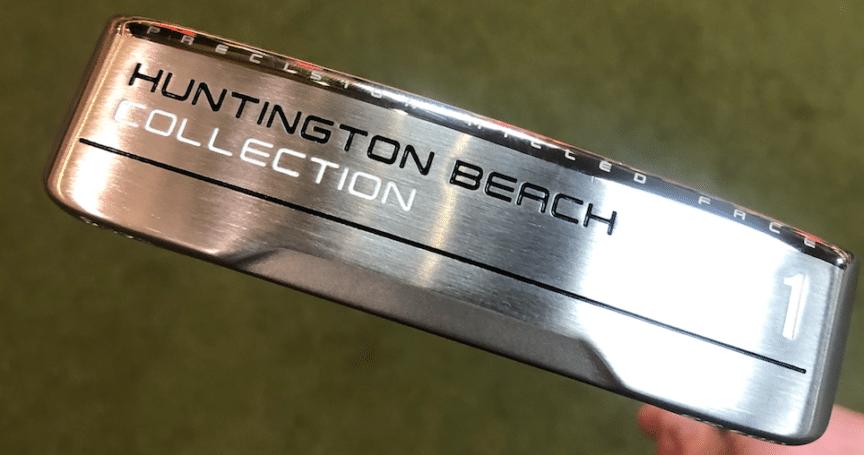 Huntington beach collection 1