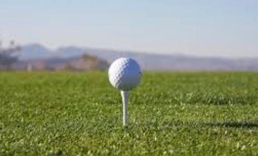 Golf Accessories under $10