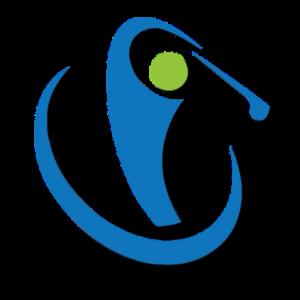 GTFB Logo