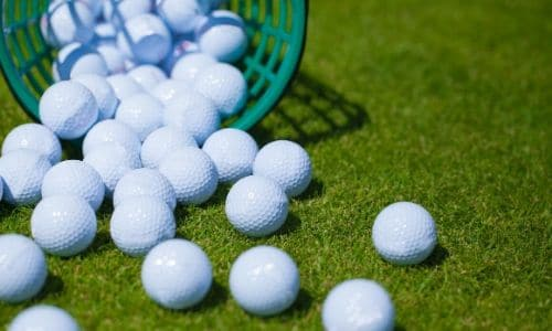 Golfing Tips For Beginners